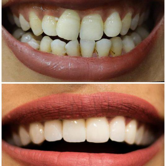 cosm dentistry